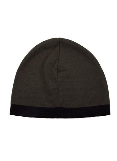 EA7 Emporio Armani Şapka Yeşil